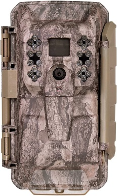 8Moultrie Mobile