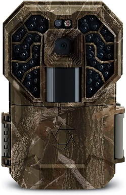 9Stealth Cam