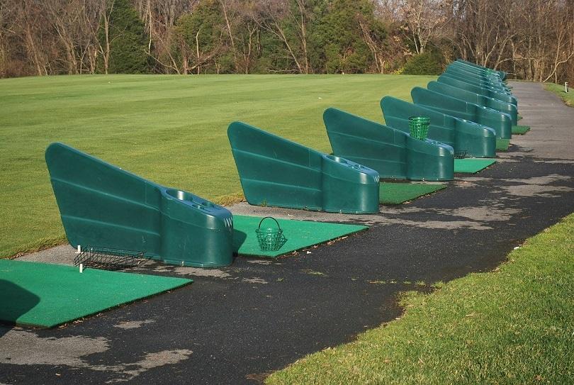golf-driving range-pixabay