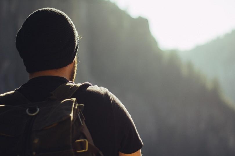hiking-pixabay