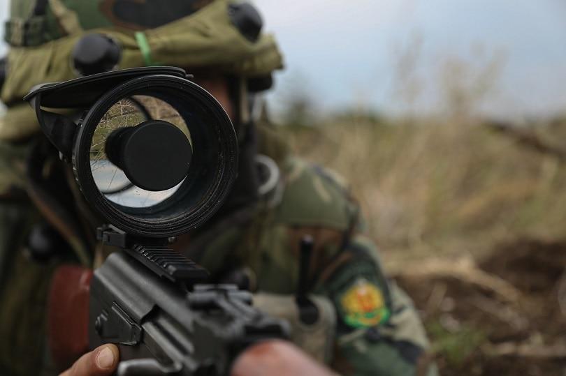 soldier-rifle-pixabay