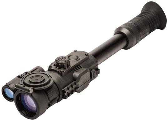 sightmark photon