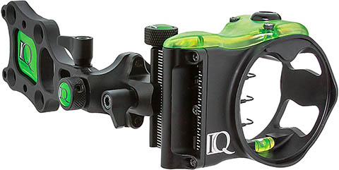 IQ Compound Bow Sight