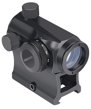 OTW Red Dot Sight