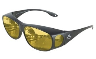Optix 55 driving glasses