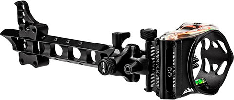 Rocky Mountain 56101 Dovetail Mount Sight