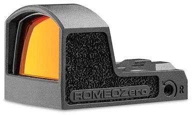 Sig Sauer SOR01300 Romeo Zero Reflex Sight