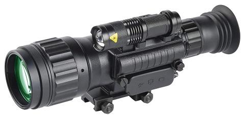 Sniper Digital Night Vision Scope