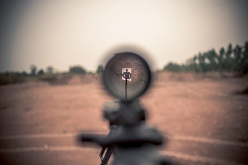 Target 50_Puttawat Santiyothin_Shutterstock