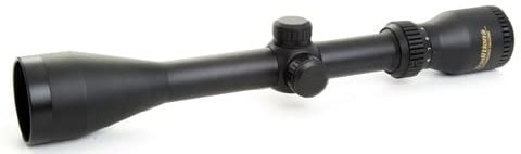 Traditions Performance Firearms Muzzleloader Hunter Series Scope
