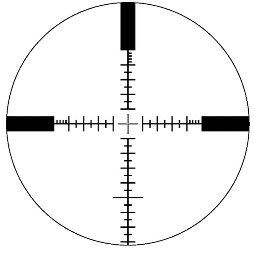 magnification_Francis Flinch_Wikimedia