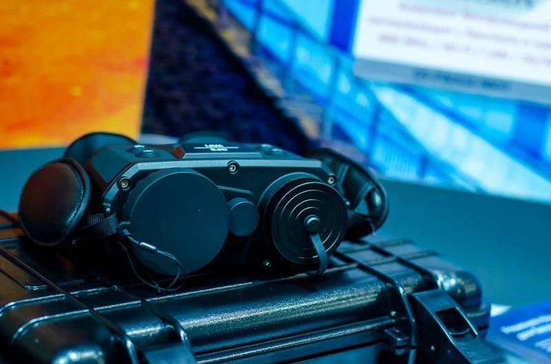 military night vision_Shutterstock_Lutsenko_Oleksandr