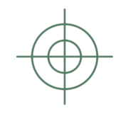 scope crosshairs divider 1