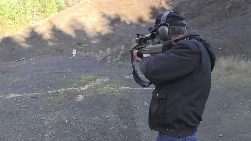 take shoots