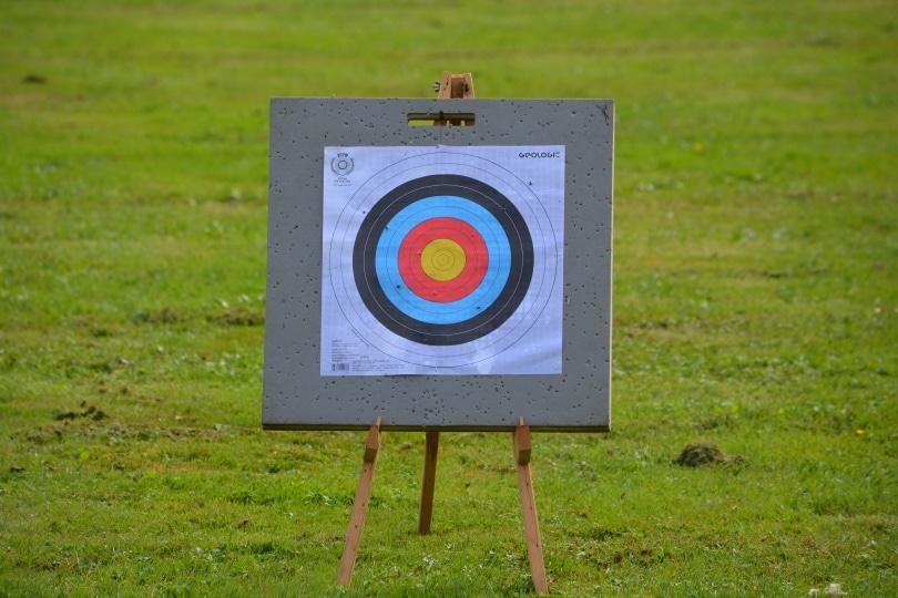 target_Ben Kerckx_Pixabay