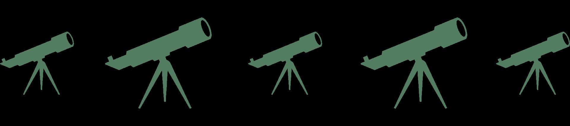 telescope divider 2