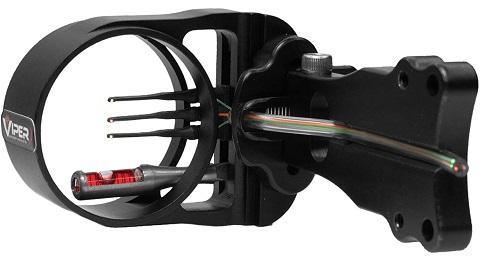 VIPER Archery Venom JR. Compound Bow Sight