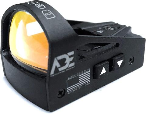ade advance RD3_Amazon