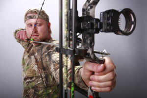 bow sight I_REDAV_Shutterstock