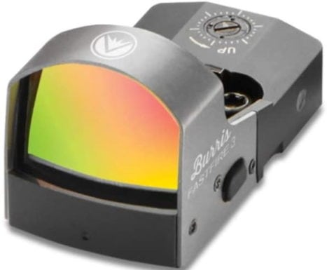 burris red dot sight scope_Amazon