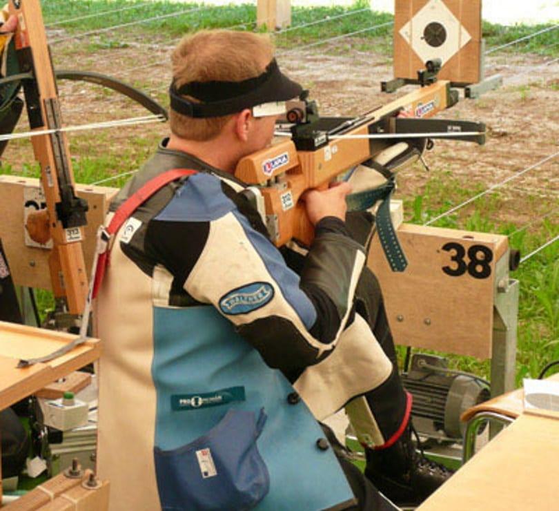 crossbow-sight_Marcric_Wikimedia