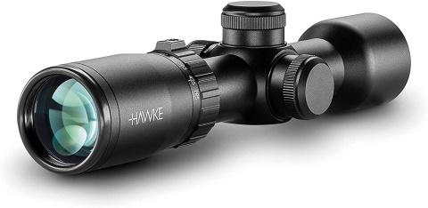 hawke opticsXB1_Amazon