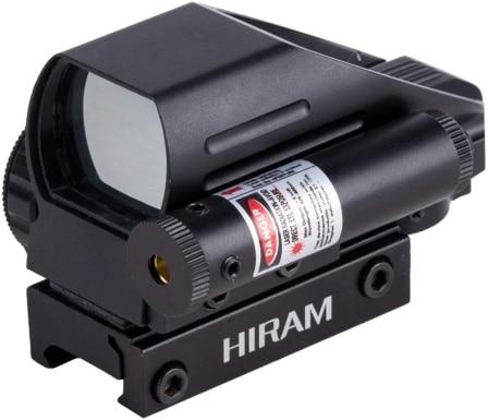 hiram holographic_Amazon