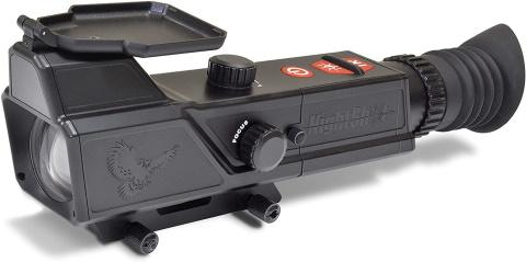 night owl riflescope_Amazon