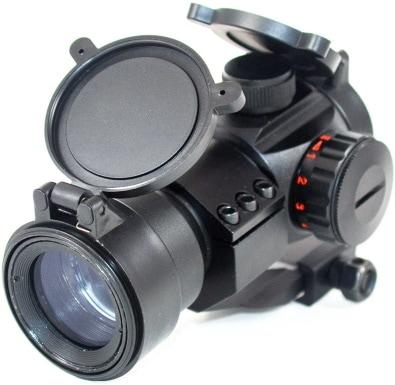 ozark rhino reflex sight_Amazon