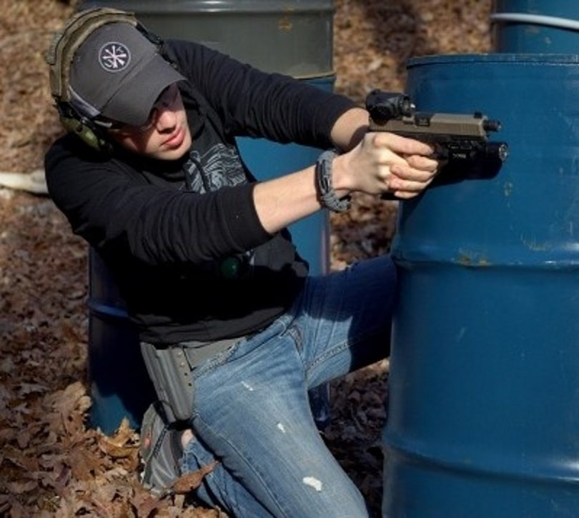 pistol scope III_Innotata_Wikimedia