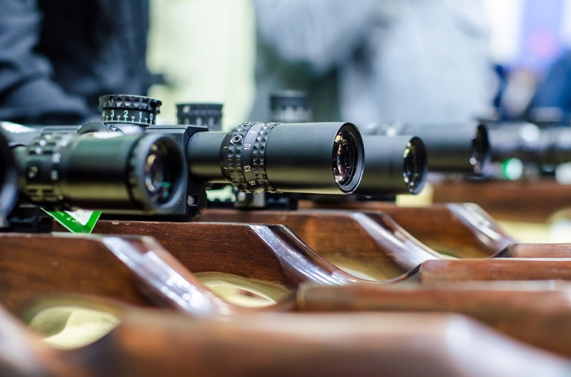 scopes close up_Shutterstock_Lutsenko_Oleksandr