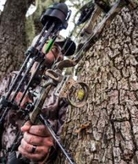 truglo XS bow sight_Amazon