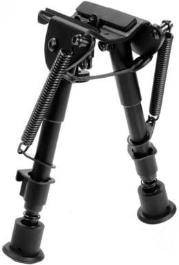 AVAWO Hunting Rifle Bipod_Amazon