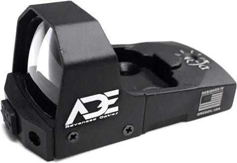 Ade Advanced Optics_Amazon