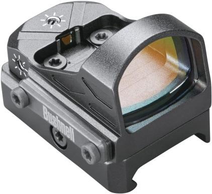 Bushnell Advance Micro Reflex Sight_Amazon