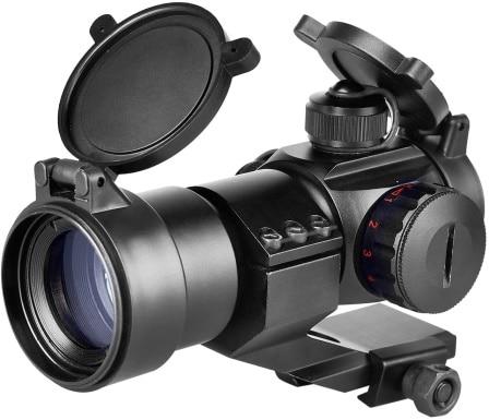 CVLIFE Tactical Gun Sight_Amazon