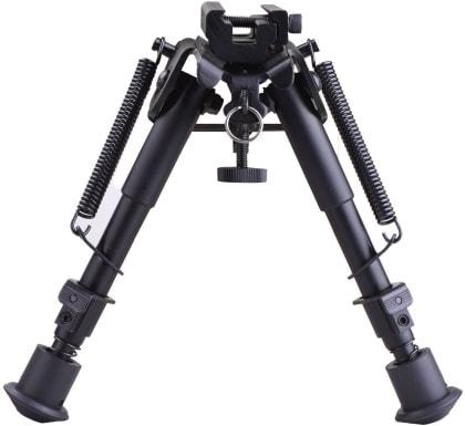 CVLIFE Tactical Rifle Bipod_Amazon