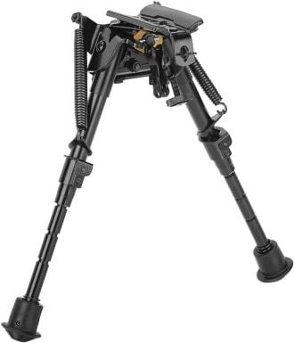 Caldwell XLA Pivot Bipod_Amazon
