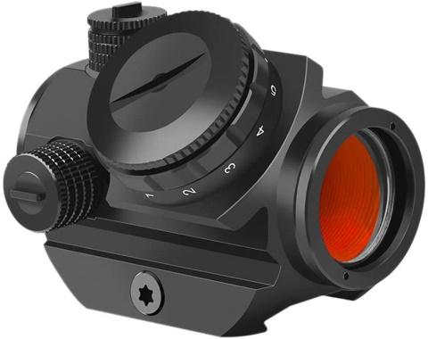 Feyachi RDS-22 red dot sight_Amazon