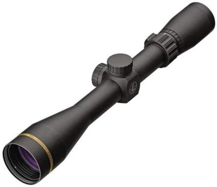 Leupold VX-Freedom 3-9x40mm Riflescope_Amazon