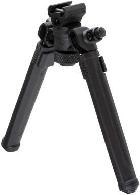 Magpul Rifle Bipod_Amazon