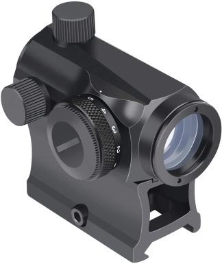 OTW 1x20mm red dot sight_Amazon