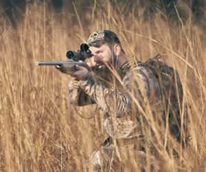 Riflescope_Simmons_Amazon