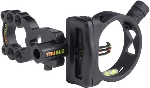 Truglo TG3513B Rite-Site_Amazon
