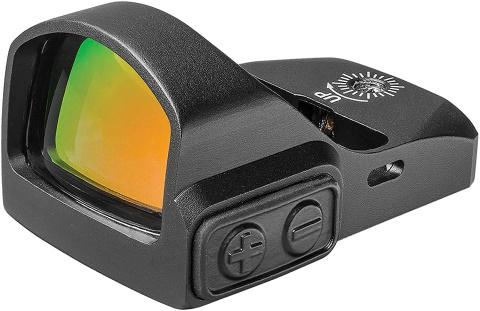 Truglo TG8100B Red-Dot Sight_Amazon