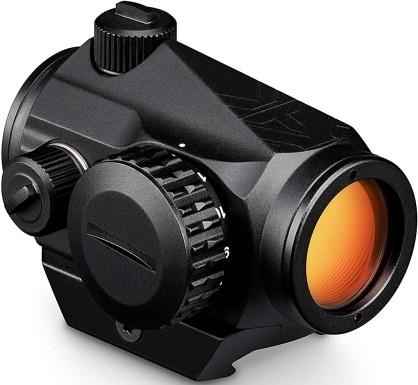 Vortex Optics Crossfire Red Dot Sight Gen II_Amazon