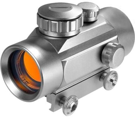 barska optics 30mm red dot_Amazon