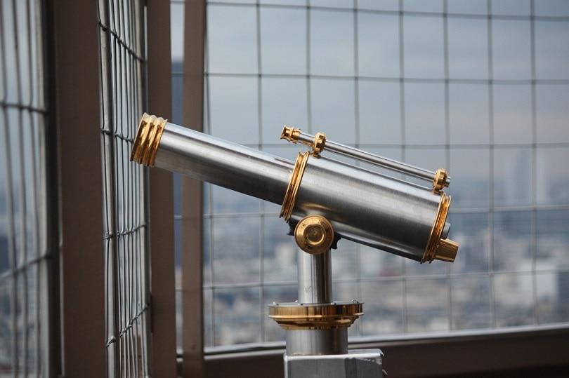 binoculars-telescope-pixabay