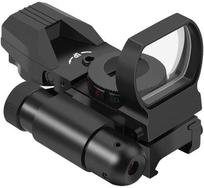 feyachi RSL-18 reflex sight_Amazon