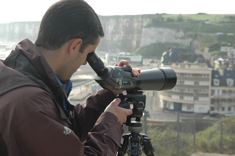 graz-telescope-pixabay